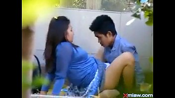 anak jawa indonesia downlod Boobs squeezed by bf