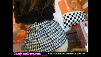 asian chinese trample Home lbo sister and wife classic xvideos