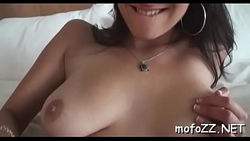 actors malayalam film Fat guy with sons little cock