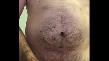 dick big boy gayhandjob compilation Mom says no but she means yes to big cock