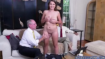 gets to fuck watches while paid addison girlfriend rose her Japanese mother son after class sex lesson 6