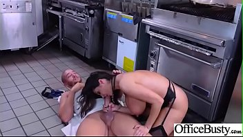 ass addams parade and ava miss raquel at Heather lee interracial anal 9