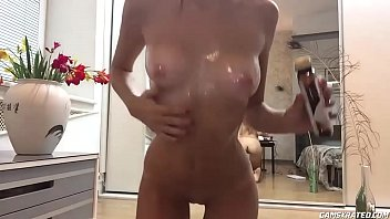with perfect brunette body 18 year gaysex boy movie