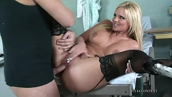 with and pussy tits webcam nice on perfect big body Natacha and sonia