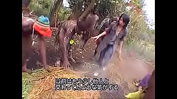 japan robbery raped bankgirls by X hamster nude girls peeing out door