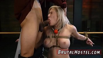 latina brutal abuse rough anal Brother and sisters anal creampie