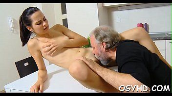 sister shemale young fucks Horny pov girlfriend gets dirty