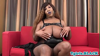 solo hung brazil shemale black Indian xxxx video cm