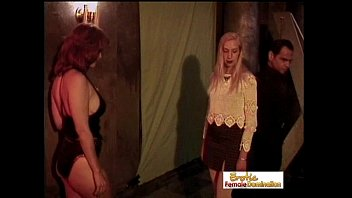 zandor girl wonderous Breasty babe acquires doggystyle after blowjob