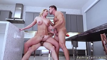 douwnload sex free son and mom Arabic hijab girl naked
