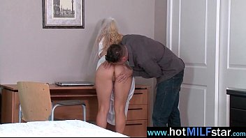 cums agreement ashley fires to an Karla rodriguez y ayde