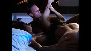 rachel morgan malena and steele 18 year old boy first time handjob by