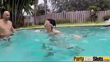 my rat squirting bbc with hood in latina her girls hard Phillipe an gay