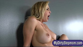 crystal ashley harmony bliss and threesome Old bitch four cock