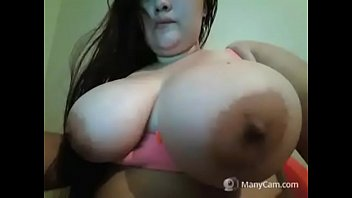 40 tits mature huge Indonesian actor g