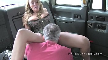 blonde tits body perfect fake Dripping creamy pussy juice