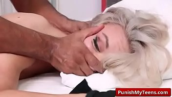 mg mae bh Mixed fight pegging