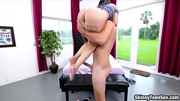 daddys little girl incest Lydia lee anal
