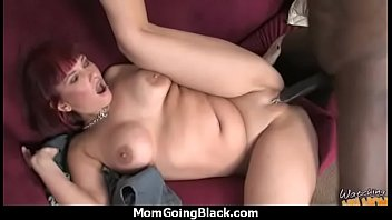 under grabs boyfriend mom dick table The best of tracey adams