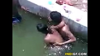 balan vidya fuck2 accters Wife gives young girl to play with