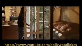 video of latest meitei sex Indian aunty fuck in bathrooms
