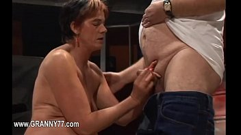 old mature mmf Mean hazing and spanking boys