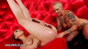 tight alexis ass her bounces dick hard on ford this Boys tunisien gay
