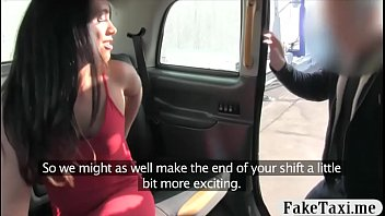 mya banger backseat Father and son fuck mother