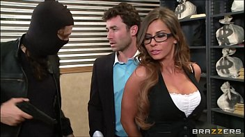 cigar madison ivy Nothing like a bit of out door fucking