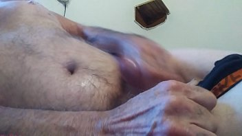 sex live camer Cum filled ass gay