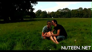 tits newhalf new My and son sex fucking videos free download