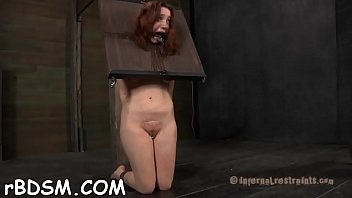 mistress eat forced slave to cum Indian lose virgin free download