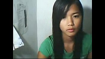 only pinay teen Teen sex slave tied