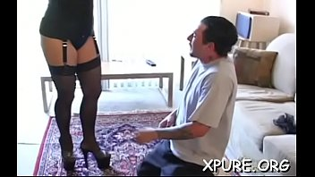 sex older 50yers Blond college girl fucked