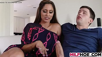 desi school teacher German jessica anal