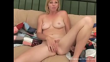 milf boy takes Tiny hot sister forced anal
