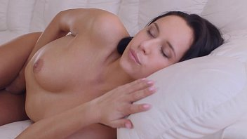 men pussy rub watch movies wet me porn my Taboo 2 son with mother