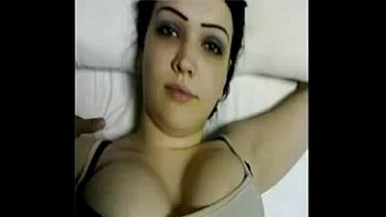 bangalore bengali sex video Boss tickled in one boot