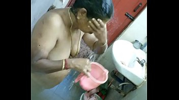aunty pasawaa mota Brother forcefully rape his little teen sister download hd video