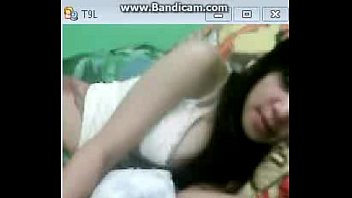 sma videos abg download bokep indonesia Kohima college girl first time outdoor fucked by bf7