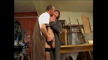 casting experiences adela anal Teen swallowing old