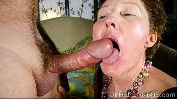 mistress forced slave cum to eat Young biy friends