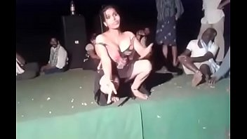 dowland sunny land chout leovn 3gp Women forced to strip by intruder movies blackmal