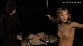 mfc parts doll Tina marie gets gangbanged
