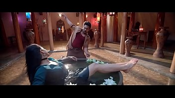 tamil kushboo actress downlodblue in film xvideos Black girl big booty yoga
