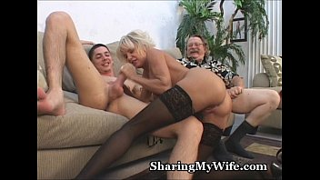 mature young man dominate Masage wild fuck