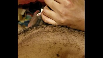 good bangla vabi porn indian fuck free sayma mobilemp4 Son forced mommy to fucking