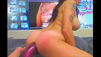 rubbing solo clit babe squirts Indian wiife with devar