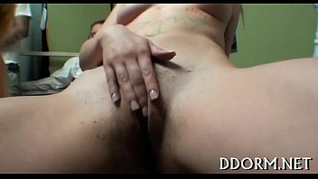 daughter lewd father and japanese with game Shyla stylez strapon