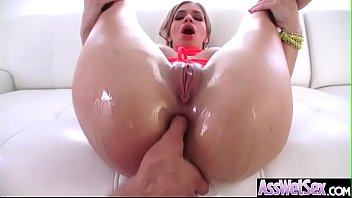 hard big to some 15 anally video need fucked butts be Deutsche amateure user